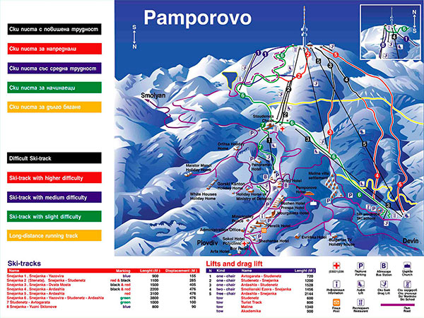 pamporovoskimap